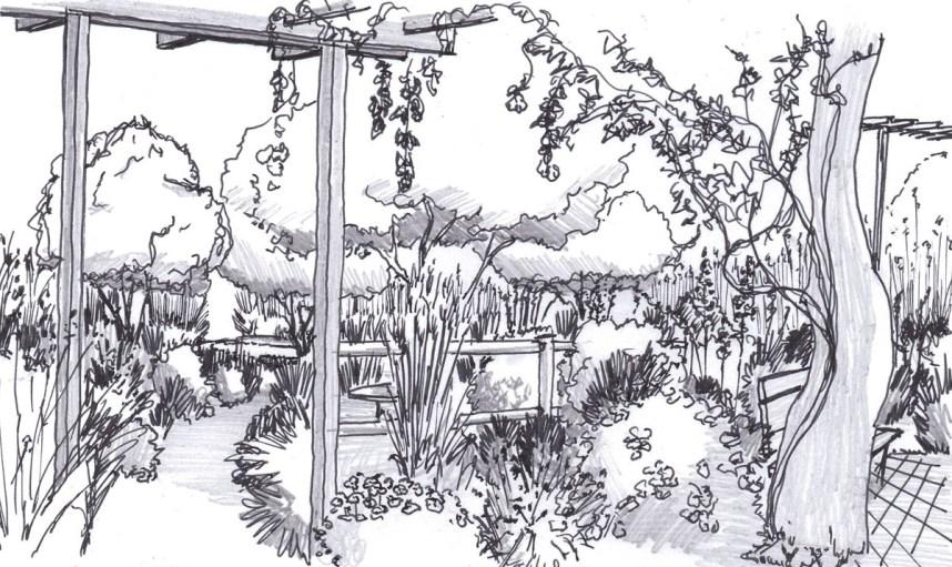 03-esquisse-paysagiste-concepteur-jardin