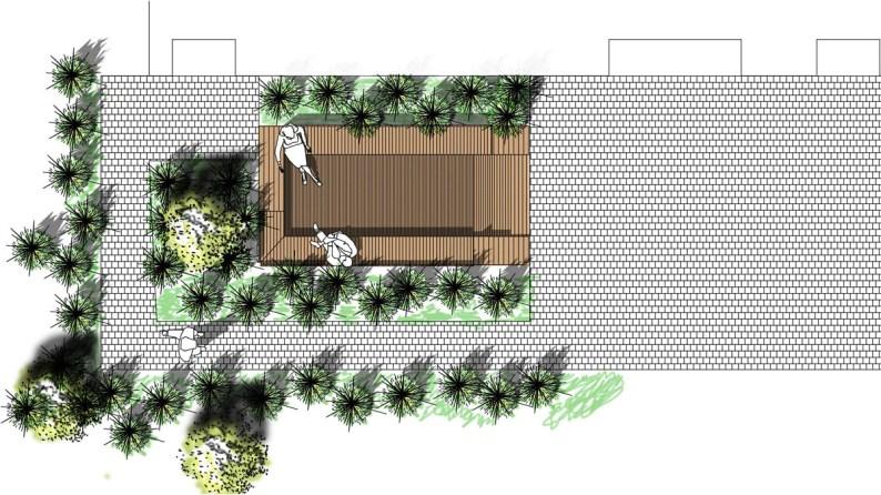 04-esquisse-plan-amenager-terrasse