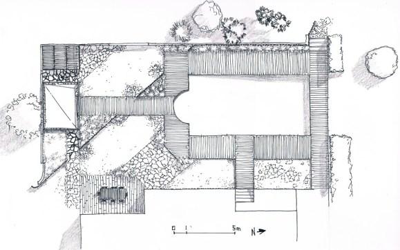 05-esquisse-plan-paysagiste-concepteur