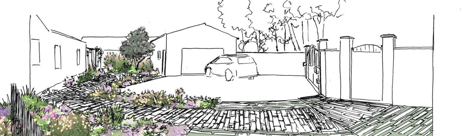 01-esquisse-croquis-dessin-projet-paysagiste (1)