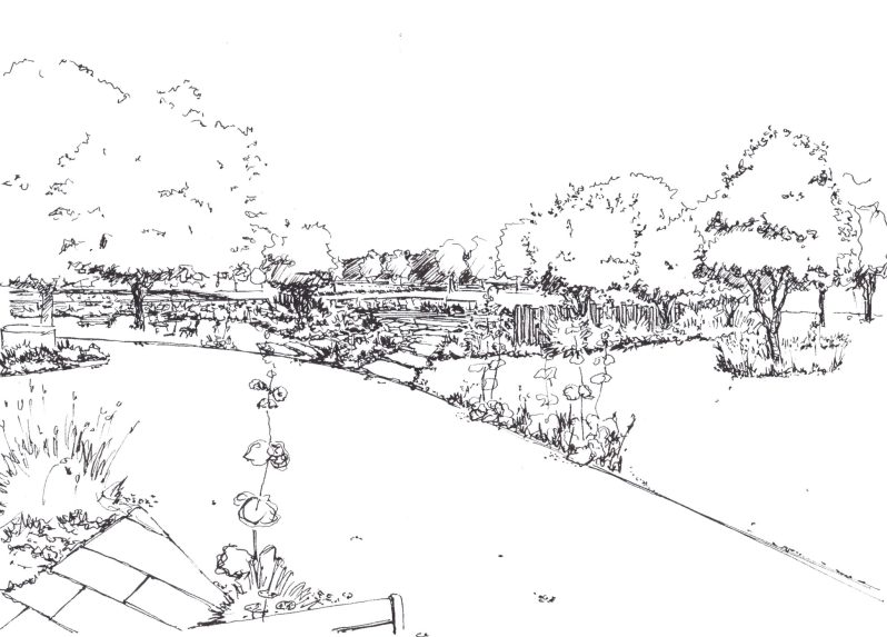 01-esquisse-dessin-paysage-projet (2)