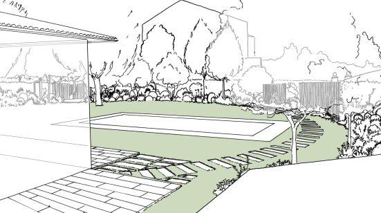 01-esquisse-projet-dessin-paysagiste (2)