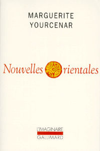 Lire des nouvelles: Yourcenar