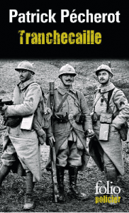 Témoignages 1er guerre mondiale