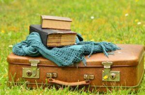 valise d'ateliers