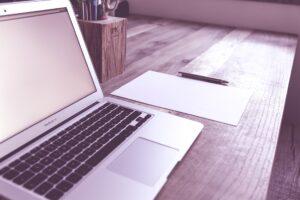 ateliers d'écriture en ligne