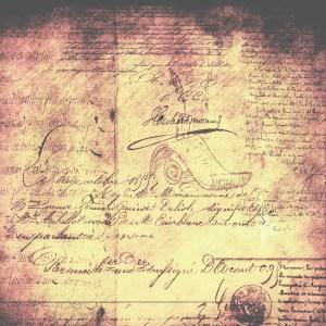 manuscrit raymond