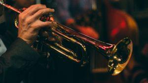 concours jazz