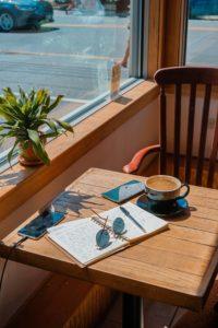 qualité pour devenir écrivain écrire beaucoup