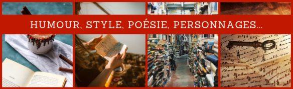 Atelier d'écriture Toulouse a vos plumes