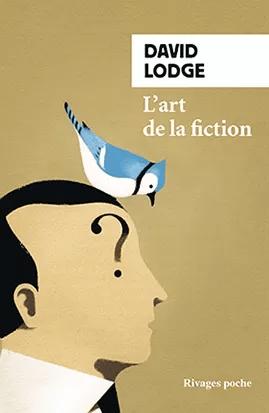 lire en écrivain Lodge