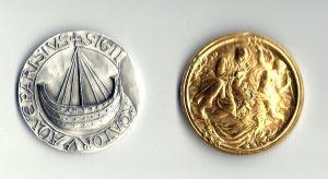 medaille-paris-chapotelet