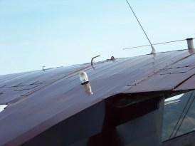 Beechcraft D.17S Staggerwing F-GUZZ 0059