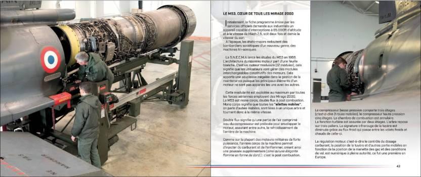 safran-engines-military-m53