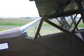 Stinson L-5 F-AYLV 0017