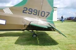 Stinson L-5 F-AYLV 0038
