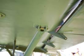 Stinson L-5 F-AYLV 0048
