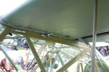 Stinson L-5 F-AYLV 0053