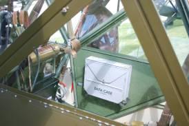 Stinson L-5 F-AYLV 0058