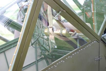 Stinson L-5 F-AYLV 0062
