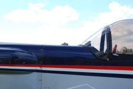 Mudry CAP 20 F-AZVR 0026