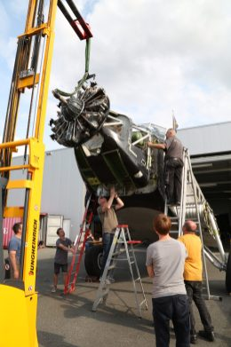Junkers Ju523mg2e 'D-AQUI' D-CDLH ( Photo Stefan Schmoll )_02
