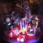 En Décembre, je célèbre les fêtes de Noël ; mais pas que !