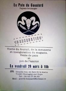 inauguration-gueulard