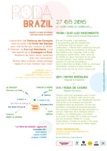 RODA BRAZIL A5 Verso_web