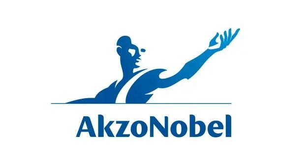 AKZONOBEL POWDER COATINGS