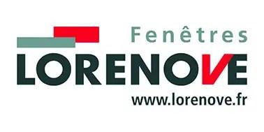 logo-LORENOVE LORILLARD