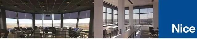 nice aeroport istanbul