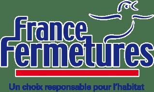 logo-FRANCE FERMETURES
