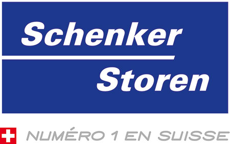 SCHENKER STORES FRANCE SA