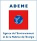 Ademe-180316