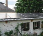 Solarwatt1-020517