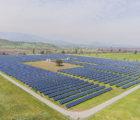 CVE_Quinta Solar-220118