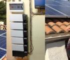 Solarwatt-060718