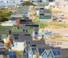 SolarPower Europe-030918