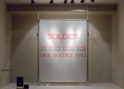 merchandising-soldes