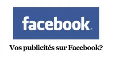publicité-facebook-commercants