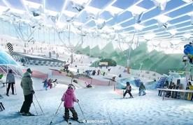 Pistes-de-ski-EuropaCity