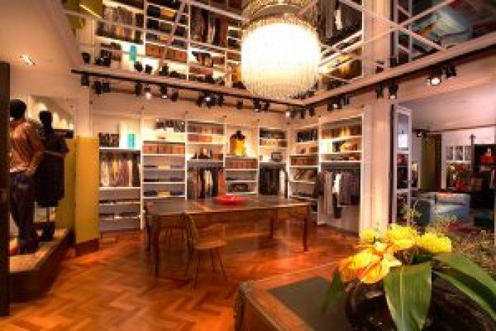 Dries-Van-Noten-appartement-Singapoure