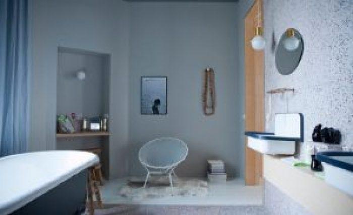 appartement-Marie-Sixtine
