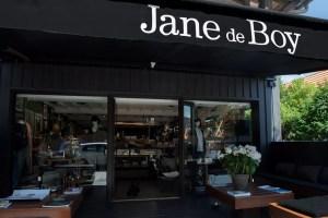 jane-de-boy-concept-store