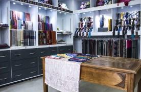 boutique-Favel-Lyon