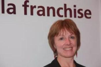 Rose-Marie Moins-FFF-indépendant franchisé