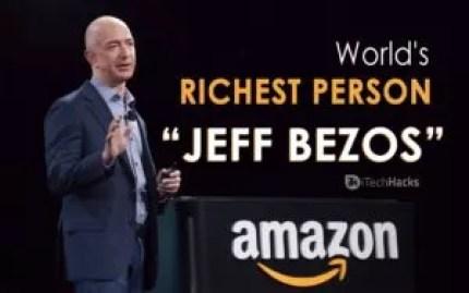 jeff-bezos-amazon