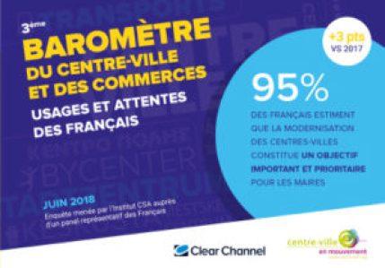 barometre-du-centre-ville-et-des-commerces-2018-Français