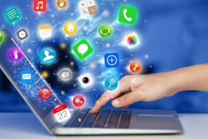promotions-digitales